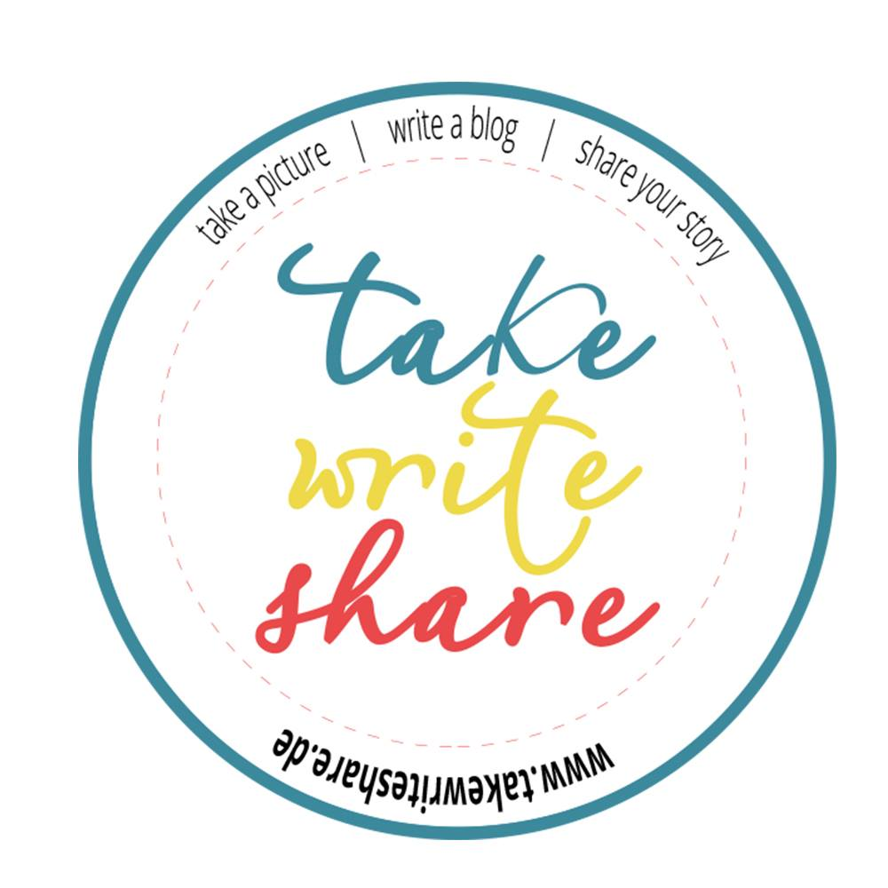take write share groß